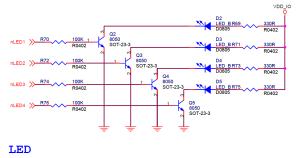 gpioShemIDEALedGPM_transistor